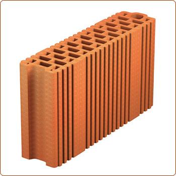 Bloc ceramic TIP 10