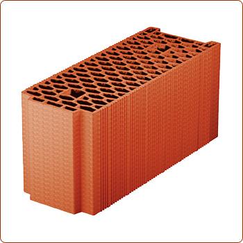 Bloc ceramic TIP 20NF-E