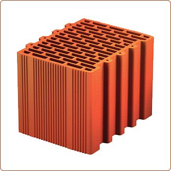 Bloc ceramic TIP 30NF-E