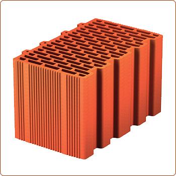 Bloc ceramic TIP 38NF-E